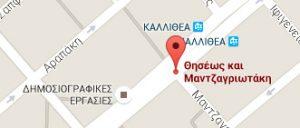 enak_map