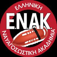 ΕΝΑΚ.gr