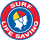 surflifesaving
